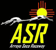 Arroyo Seco Raceway